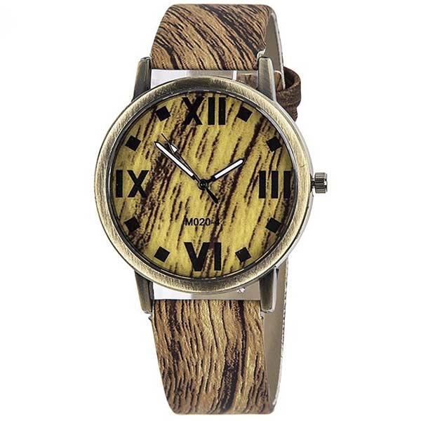 Γυναικείο ρολόι 0209