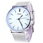 Γυναικείο ρολόι 0210