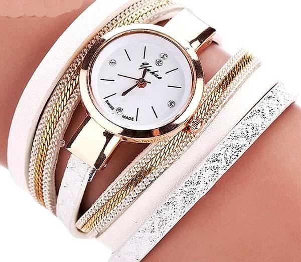 Γυναικείο ρολόι 0211 2
