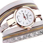 Γυναικείο ρολόι 0211