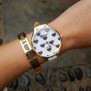 Γυναικείο ρολόι 0212