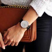 Γυναικείο ρολόι 0214-1