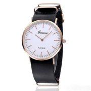 Γυναικείο ρολόι 0214