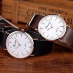 Γυναικείο ρολόι 0214-3