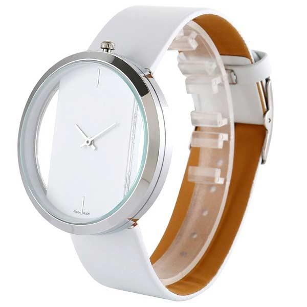 Γυναικείο ρολόι 0215-1