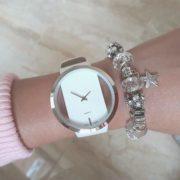 Γυναικείο ρολόι 0215-2