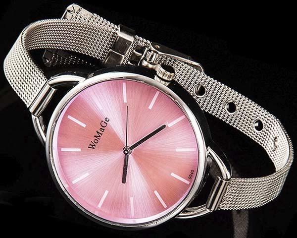 Γυναικείο ρολόι 0217-1