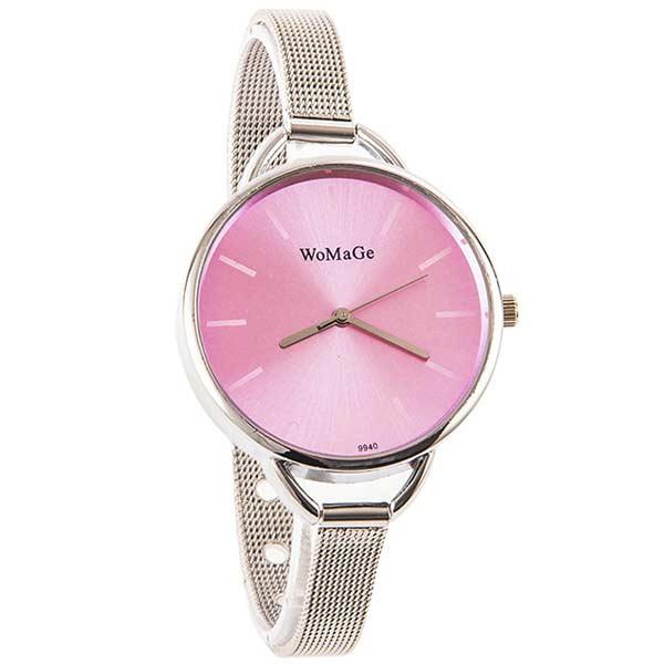 Γυναικείο ρολόι 0217