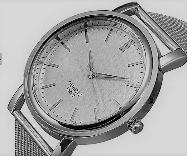 Γυναικείο ρολόι 0219 -1