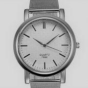 Γυναικείο ρολόι 0219