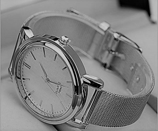 Γυναικείο ρολόι 0219 -2