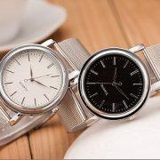 Γυναικείο ρολόι 0219 -3