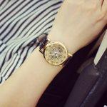 Γυναικείο ρολόι 0220 – 2