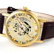 Γυναικείο ρολόι 0220-3