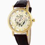 Γυναικείο ρολόι 0220