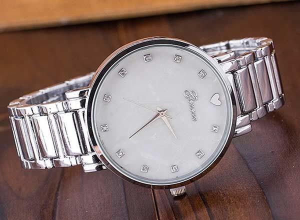 Γυναικείο ρολόι 0221-1