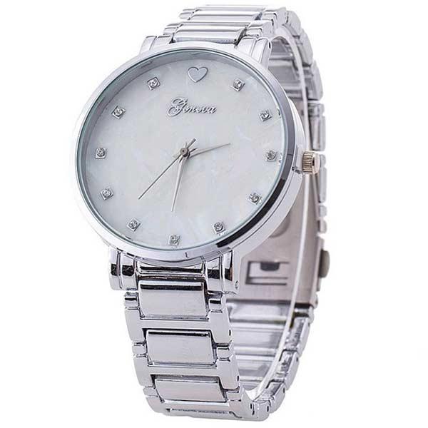 Γυναικείο ρολόι 0221