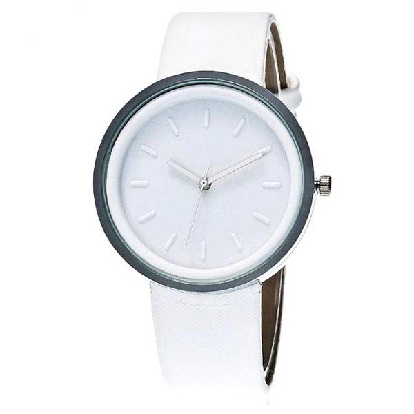 Γυναικείο ρολόι 0223
