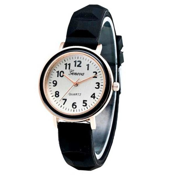 Γυναικείο ρολόι 0224