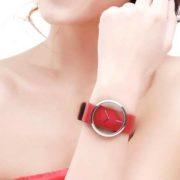 Γυναικείο ρολόι 0225-1