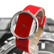 Γυναικείο ρολόι 0225-2
