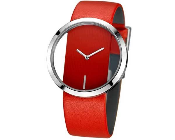 Γυναικείο ρολόι 0225