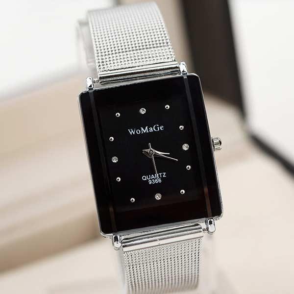 Γυναικείο ρολόι 0226-1