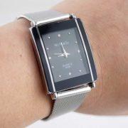 Γυναικείο ρολόι 0226-2