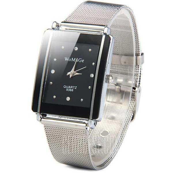Γυναικείο ρολόι 0226