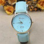 Γυναικείο ρολόι 0227-1