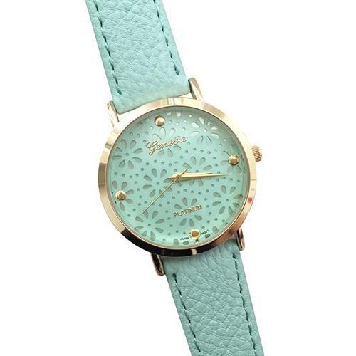 Γυναικείο ρολόι 0227 -3