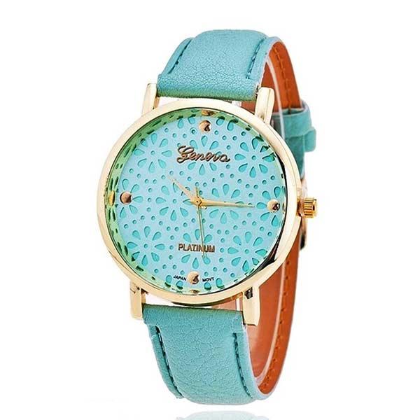 Γυναικείο ρολόι 0227