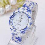 Γυναικείο ρολόι 0228-1