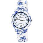 Γυναικείο ρολόι 0228