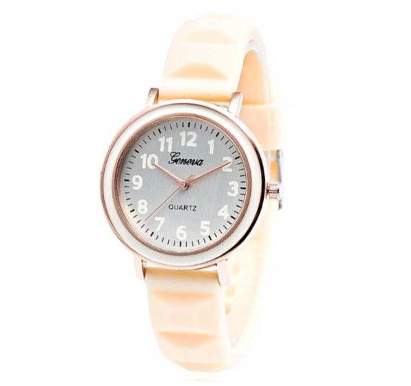 Γυναικείο ρολόι 0230