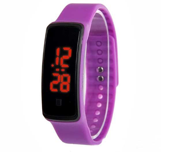 Γυναικείο ρολόι 0231