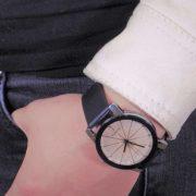 Γυναικείο ρολόι 0233-2