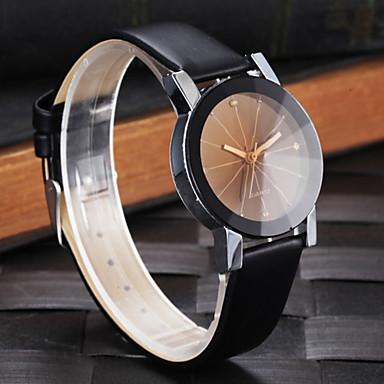 Γυναικείο ρολόι 0233