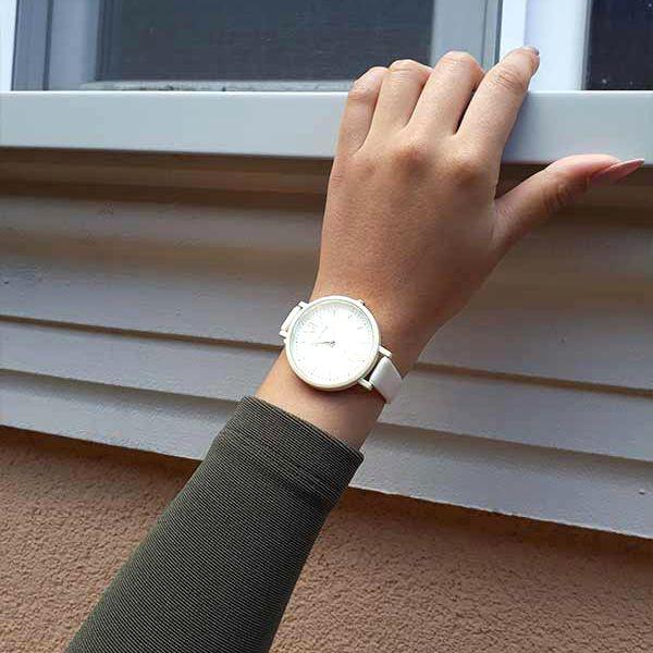 Γυναικείο ρολόι 0234-1