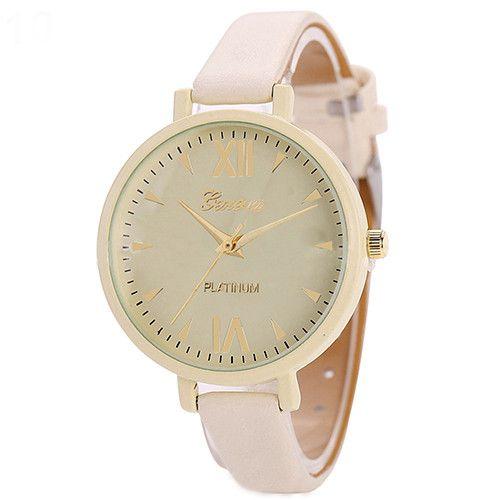 Γυναικείο ρολόι 0234