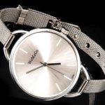 Γυναικείο ρολόι 0235-1