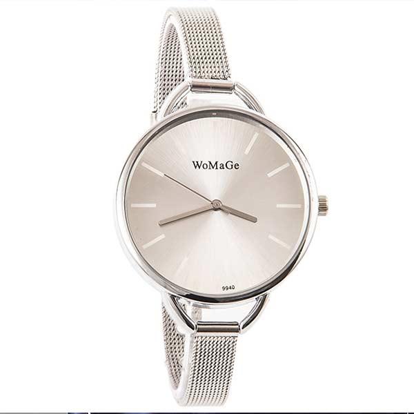 Γυναικείο ρολόι 0235