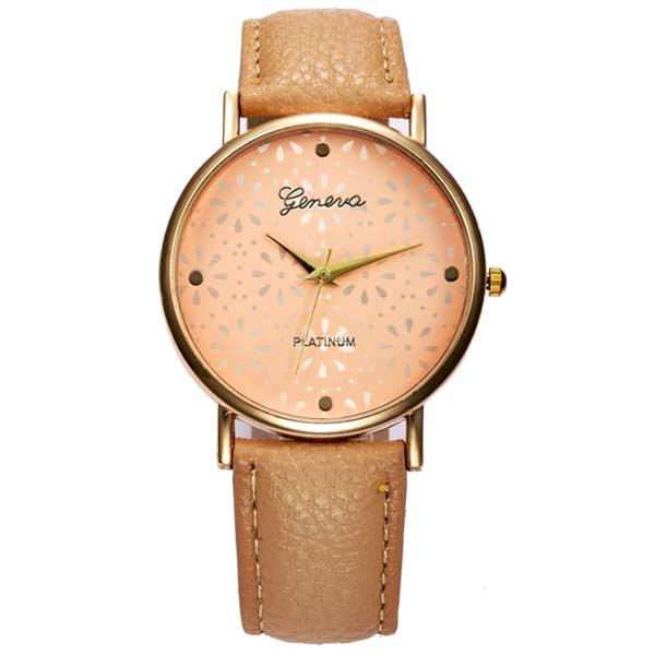 Γυναικείο ρολόι 0237