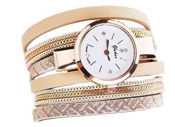 Γυναικείο ρολόι 0238