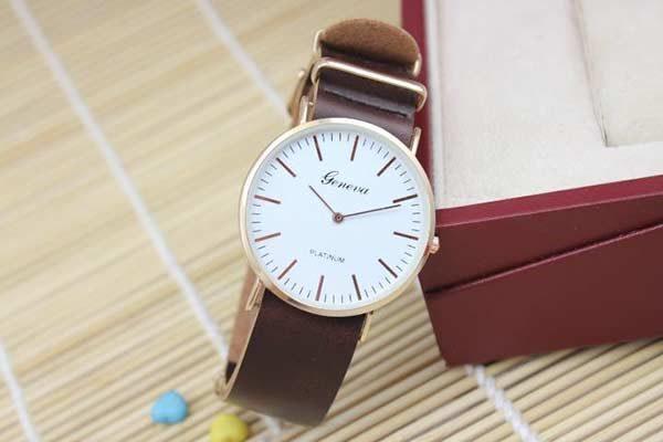 Γυναικείο ρολόι 0239-1