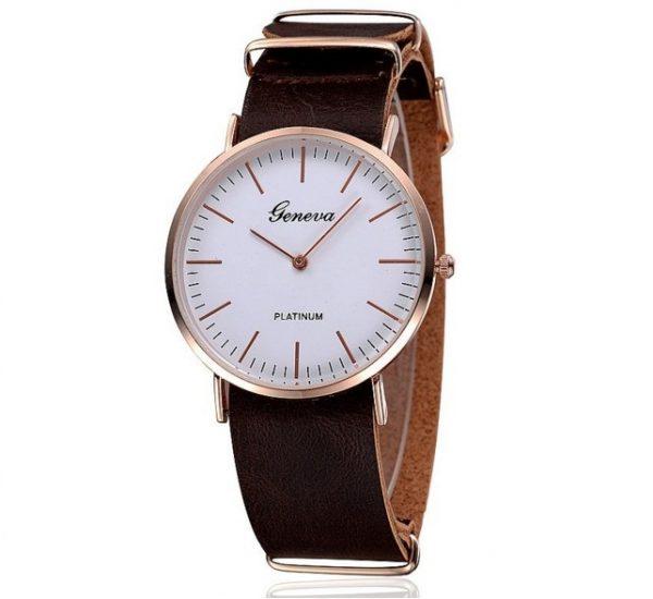 Γυναικείο ρολόι 0239