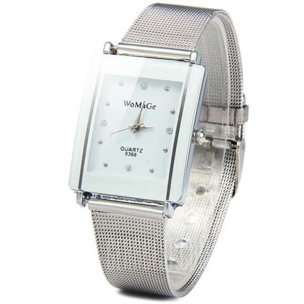 Γυναικείο ρολόι 0240
