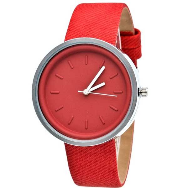 Γυναικείο ρολόι 0242