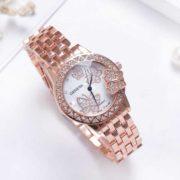 Γυναικείο ρολόι 0246-1