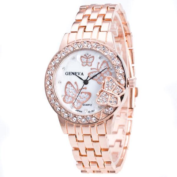 Γυναικείο ρολόι 0246